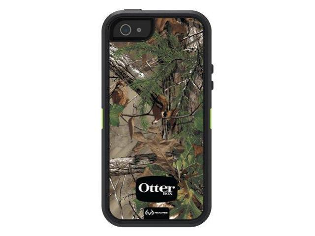 otterbox defender 5c instructions