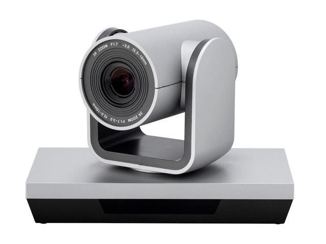 Rooms webcam