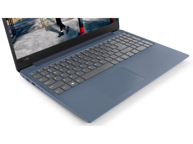 Lenovo Business 330S Laptop - Linux Mint 19 (Cinnamon) - Intel i7-8550U,  8GB RAM, 1TB PCIe NVMe SSD + 1TB HDD, 15 6