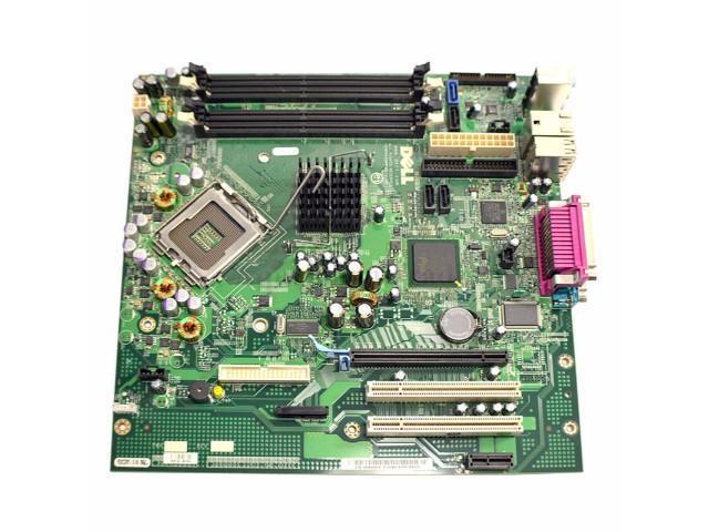 DELL OPTIPLEX GX620 ETHERNET CONTROLLER WINDOWS 7 64 DRIVER