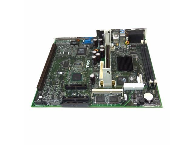 DELL OPTIPLEX GX110 SOUND CARD WINDOWS 7 X64 TREIBER