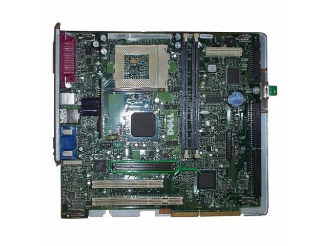DELL GX150 NETWORK WINDOWS 7 64BIT DRIVER