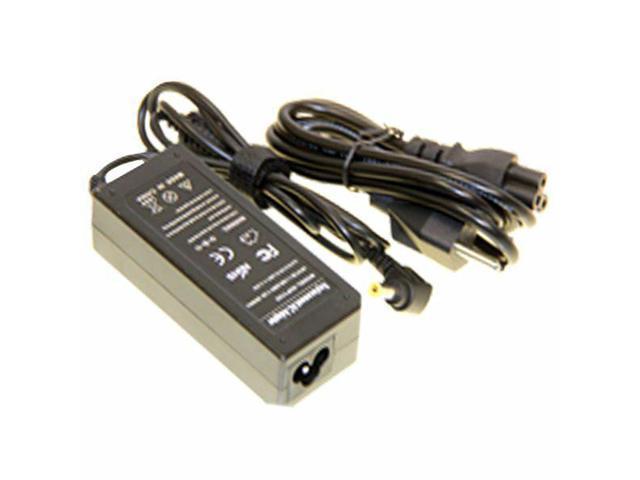 AC Adapter Charger Power Cord for Lenovo IdeaPad, CTL 2go PC & Toshiba T  5370 - Newegg com
