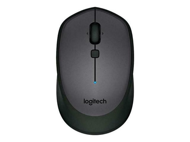 Wireless Mouse For Mac Os X