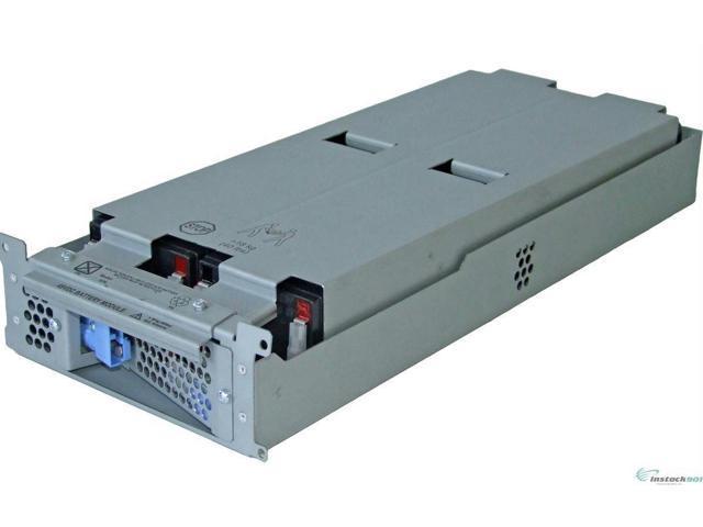 APC SUA3000RMI2U Battery Replacement Kit