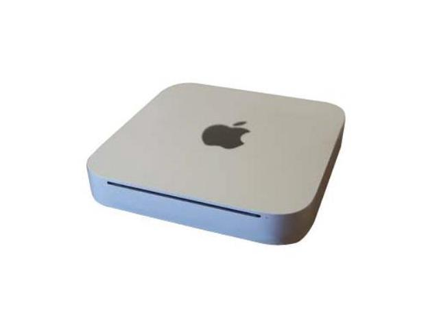 Core 2 Duo For Mac Mini