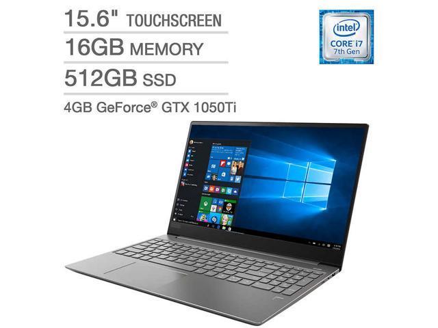 """Anti-Glare Screen Protector Filter 14/"""" Lenovo Ideapad 720s Ultra Slim TOUCH 14"""