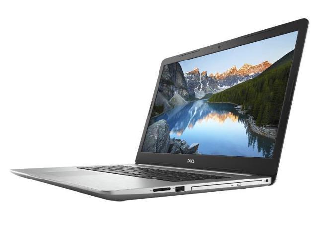 6b7e01b446b7 Dell® Inspiron 15 I5570-7337SLV-PUS 15.6
