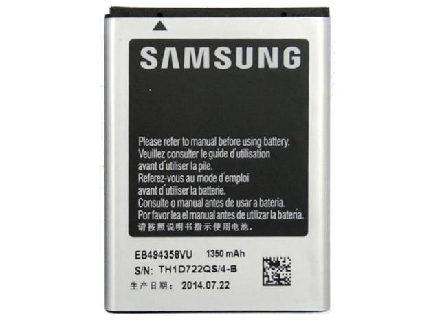 samsung galaxy discover s730 s750 s738c battery newegg ca rh newegg ca Samsung I7 Samsung S730G