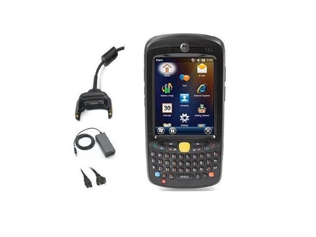 Motorola Handheld Windows Device – HD Wallpapers