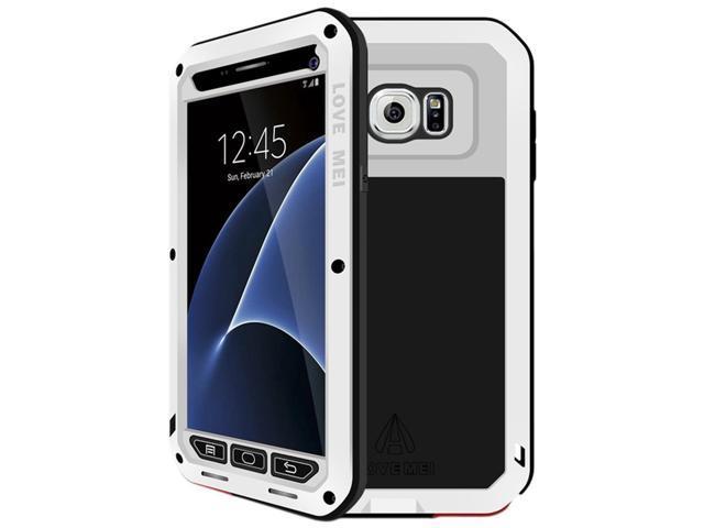 galaxy s7 screen case