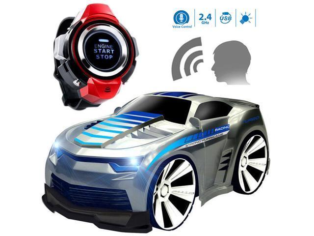 687a81e0d1d Voice-activated RC Car