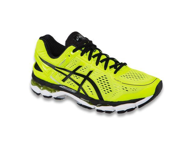 pretty nice 0ffc9 dc24e ASICS Men s GEL-Kayano 22 Running Shoes T547N