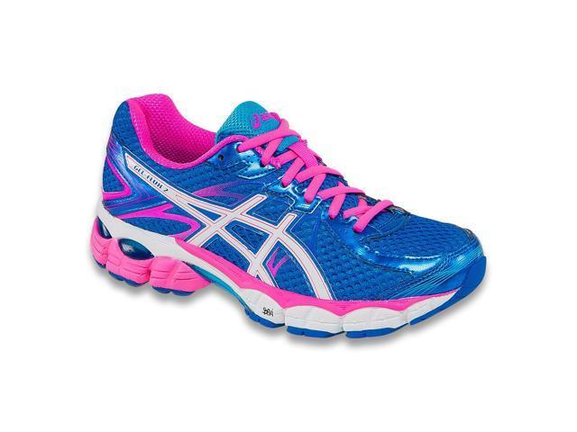 7ad78b3500d ASICS Women s GEL-Flux 2 Running Shoes T568N - Newegg.ca
