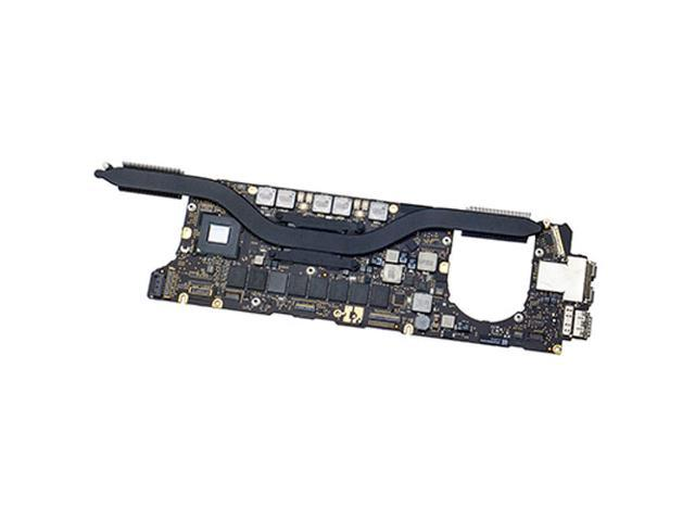 "Genuine Screws for Macbook Pro 13/"" Retina A1425 Logic Board late 2012 early 2013"
