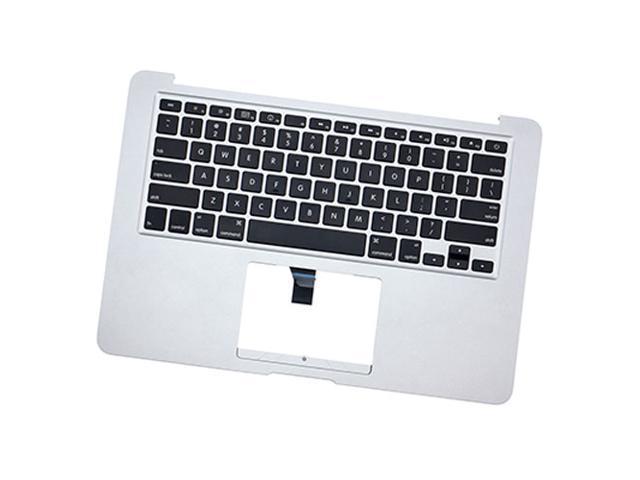 """Touchpad Trackpad Board For Macbook Air 13/"""" A1369 2010 Year MC503LL//A MC504LL//A"""