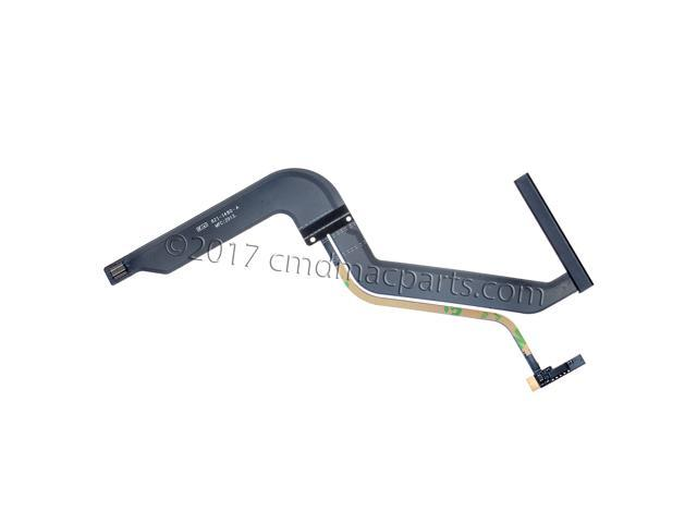 821-1480 HDD Hard Drive Cable for Macbook Pro 13 A1278 MD101 MD102