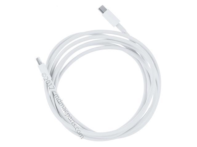 "NEW Speaker Set Left RIght Antenna 923-00410 MacBook 12/"" Retina A1534 2015 2016"