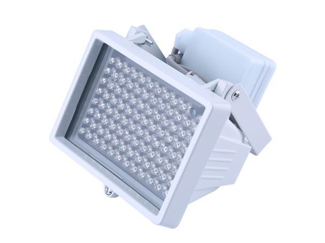 12v 96 led night vision ir infrared light lamp for cctv camera 12v 96 led night vision ir infrared light lamp for cctv camera worldwide store aloadofball Images