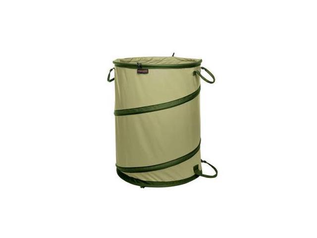 94056949 Kangaroo Garden Bag 30 Gal