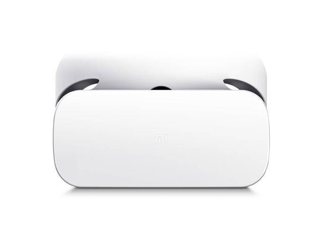 XIAOMI MI VR Headset with 9-Axis Inertial Motion Controller FOV103 Focus  Adjustable for XIAOMI MI5/MI5S/5s Plus/XIAOMI N - Newegg ca