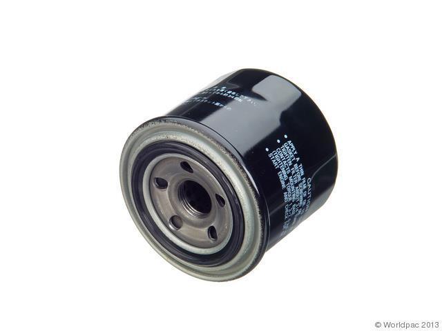 2010-2014 Kia Soul Engine Oil Filter - Newegg.com