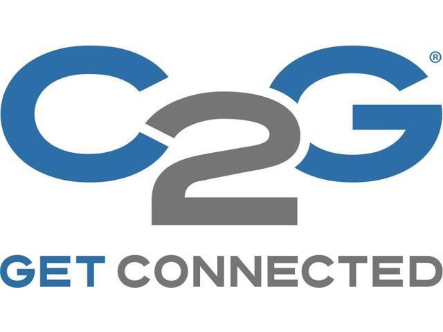 C2G / Cables To Go 10346 6 ft  C14 to C19 250v 14 AWG - Newegg com
