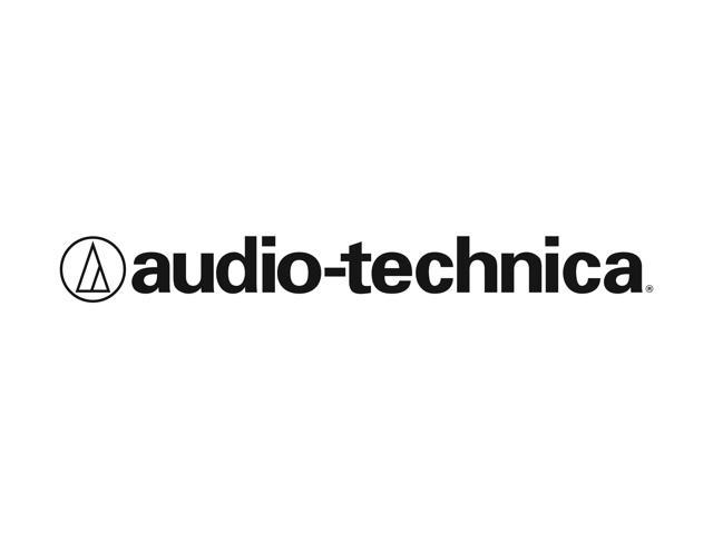 Audio-Technica ATH-AX1ISBL Over-Ear Headphone 36Mm Drivers With Smartphone  Control Blue - Newegg com