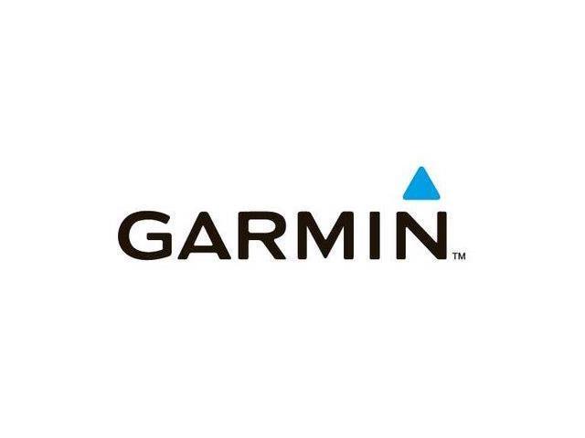 Garmin 010-N1400-01 Nuvi 57Lm 5 Gps Navigator With Lifetime Maps, 49 States  - Newegg com