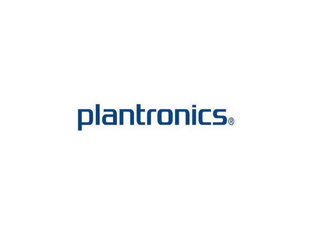 Wireless bluetooth headphones vincentius - Plantronics EncorePro HW545 - headset Overview