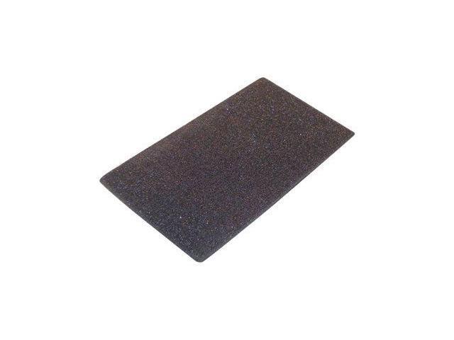 Hitachi MU04951 Luftfilter
