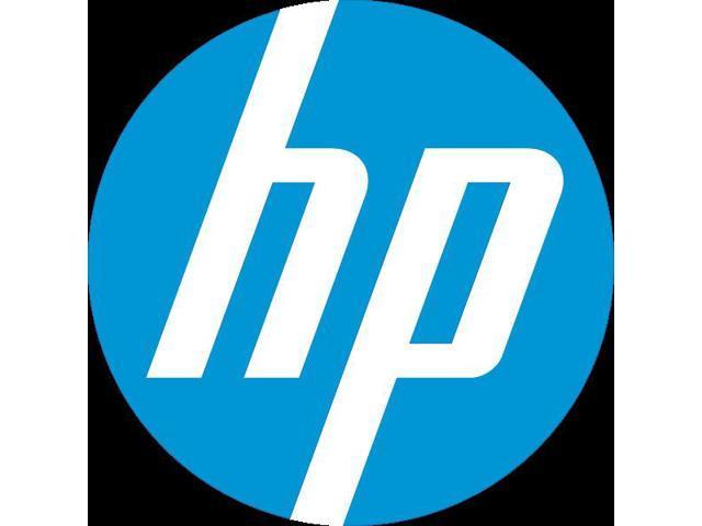 HP 613349-001 Fan assembly