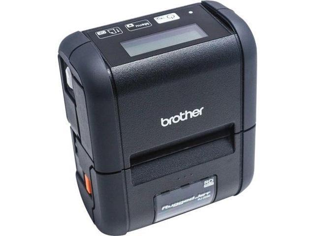 BROTHER RJ-2030 WINDOWS 7 DRIVERS DOWNLOAD