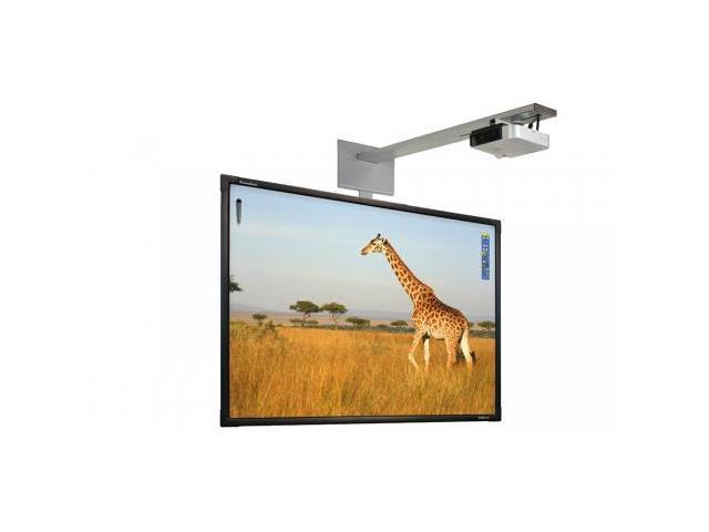 Hedendaags Promethean AB10T78D 78