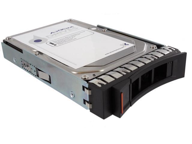 AX 250GB 7200RPM HD
