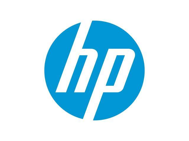 Hp 2sc68aa Business Roller Case For 17 3in Laptop Newegg Com