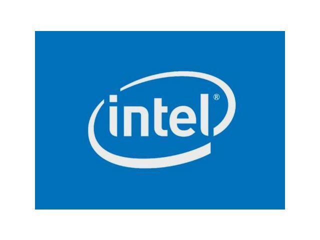Intel SSD SSDPE2KE016T701 DC P4600 2.5 1.6TB PCIe 3.1 3D1 TLC Solid State Drives