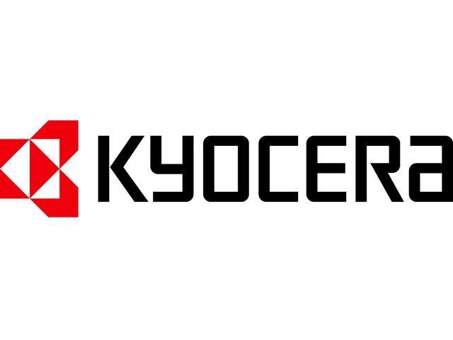 Yellow Toner Cartridge for Kyocera TK-8337Y TASKalfa 3252ci, TASKalfa  3253ci, Genuine Kyocera Brand - Newegg com