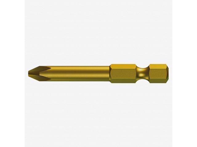 Wera 134915 #3 x 152mm Phillips Power Bit