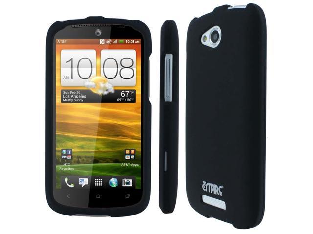 HTC ONE VX DRIVER FOR PC