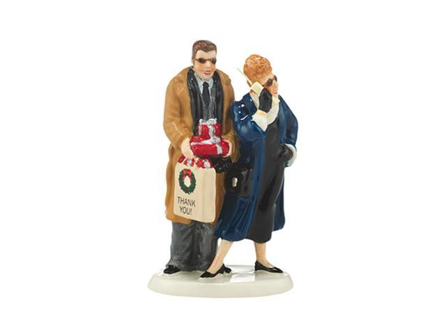 department 56 national lampoons christmas vacation