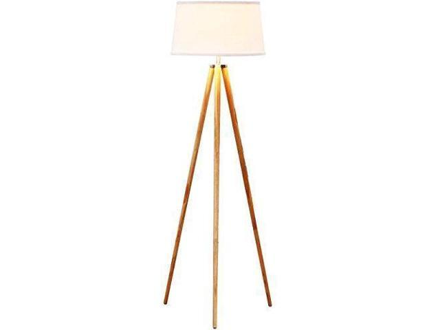 Brightech Emma Led Tripod Floor Lamp