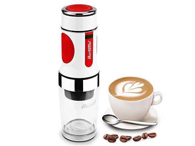 Coffee Maker Btto Espresso