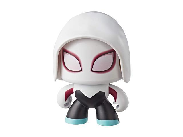 Marvel Mighty Muggs Spider-Gwen #27 - Newegg com