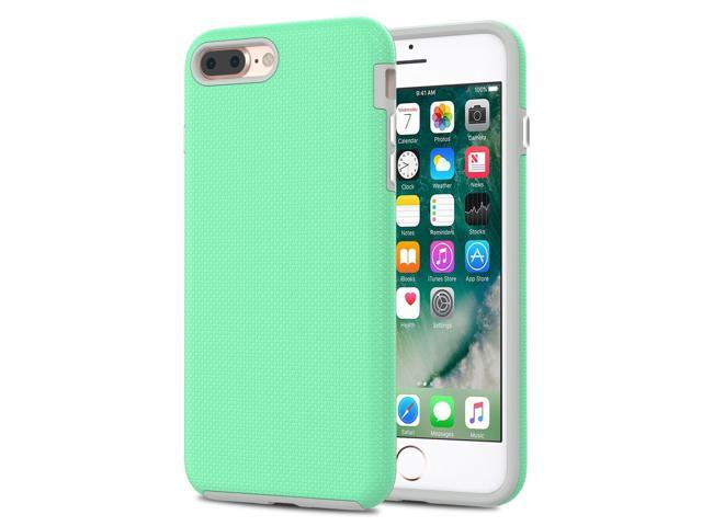 apple iphone 8 plus protective case