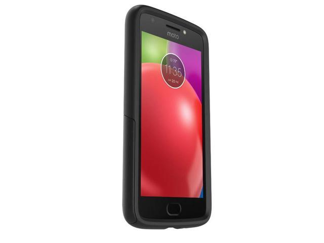 OtterBox ACHIEVER SERIES Case for Alcatel A30 (ONLY) - Black - Newegg com