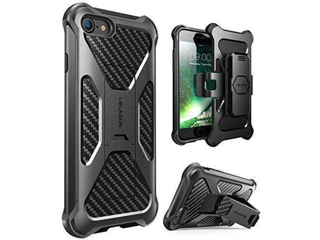 i-blason iphone 7 360 case
