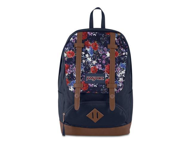 Hengtongtongxun Girls Multi-Purpose Backpack for Daily Travel//Outdoor//Travel//School//Work//Fashion//Leisure PU Leather Simple and Stylish Black//Gray//Blue//Red 2019 New