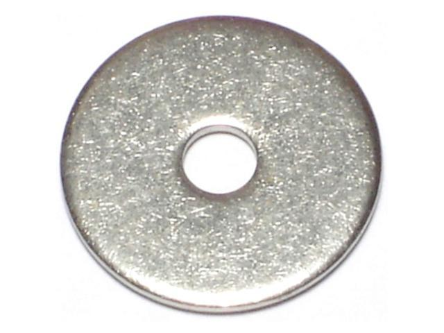 Precision Brand SS Arbor Shim 84168 84168 3//4 ID x 1-1//8 OD x 0.008H Pack of 5 Pkg of 10 Made In USA,