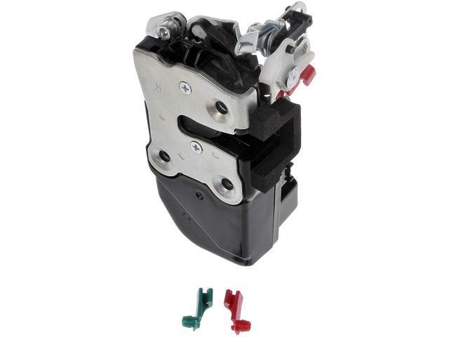 Door Lock Actuator Motor Front Right Dorman 931-033
